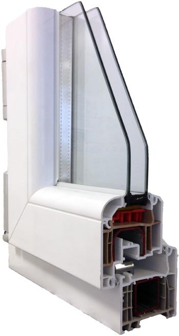 Ideal-4000-Pvc