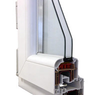 Ideal-4000-bianco