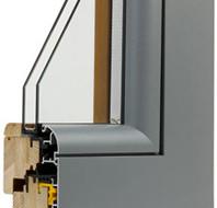 Serramenti-Legno-Alluminio-T40