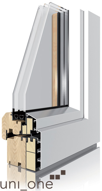 legno-alluminio-uni_one-clima