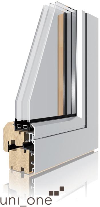 legno-alluminio-uni_one-complanare