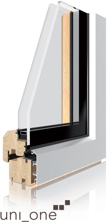 legno-alluminio-uni_one-integrale