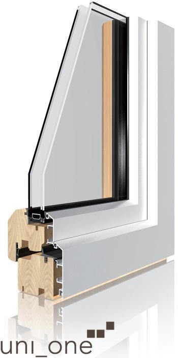 legno-alluminio-uni_one-standard-esterna