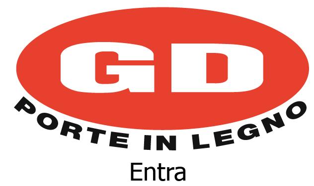 Porte Interne prodotte GD Dorigo