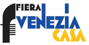Fiera_Venezia_Casa