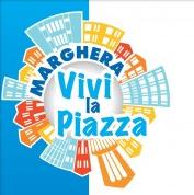 Vivi la piazza a Marghera