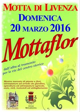 Motta_Flor