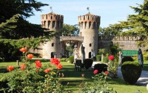 roncade-castello